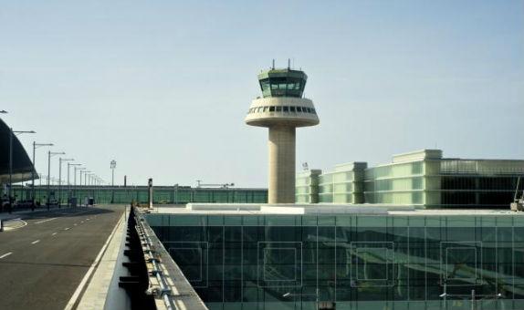 Havaalanı Güvenliğinde Yeni Eğilimler: Zorluklarla Karşılaşma