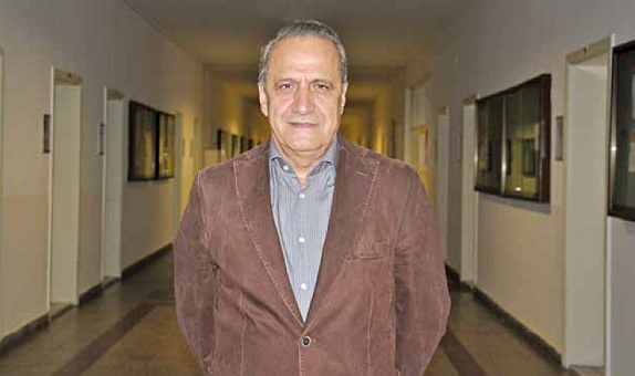 Prof. Dr. Abdurrahman Kılıç Anısına class=