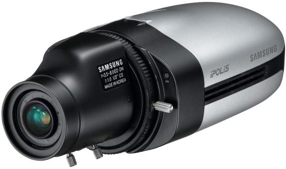 IP CCTV Sistemlerinde Kayıt Yöntemleri ve Güncel Teknolojiler
