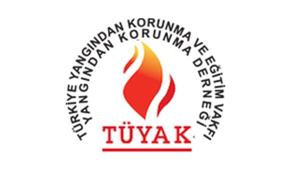 TÜYAK 2016-2017 Kış Dönemi Eğitim Seminerleri başlıyor...