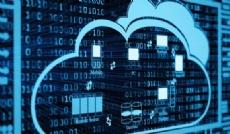 Bulut Bilgi İşlem Süreçlerinde Güvenlik Problemlerinin Çok Katmanlı Sınıflandırılması