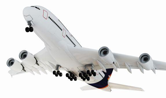 Yolcu Uçaklarında Kaza Öncesinde, Anında ve Sonrasında Alınması Gereken Yangın Önlemleri