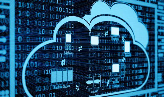 Bulut Bilgi İşlem Süreçlerinde Güvenlik Problemlerinin Çok Katmanlı Sınıflandırılması 3. Bölüm