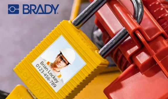 Brady: Güvenlik Kişisel Bir Meseledir