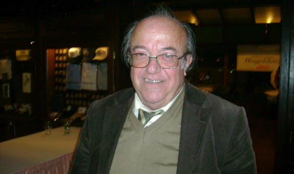 Prof. Dr. Doğan Özgür'ü Vefatının 5. Yılında Anıyoruz