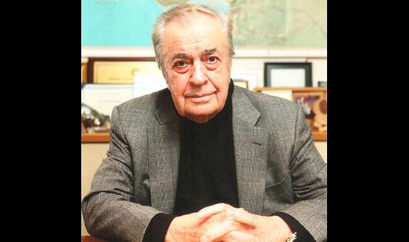 TTMD Onursal Başkanı Celal Okutan'ı Kaybettik