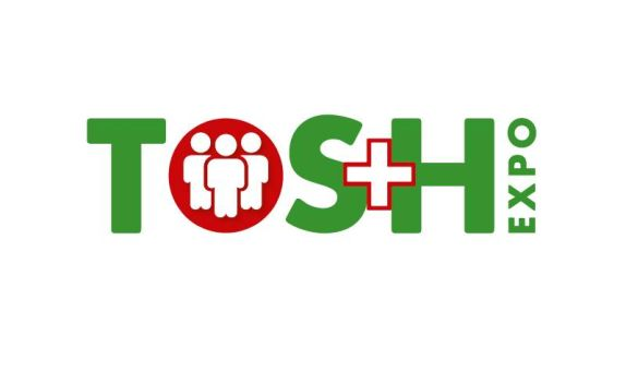 TOS+H Expo'nun yeni tarihi: 11- 14 Temmuz 2020