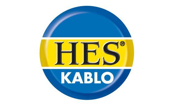 Türkiye'nin Tescilli Lider Kablo Üreticisi HES Kablo