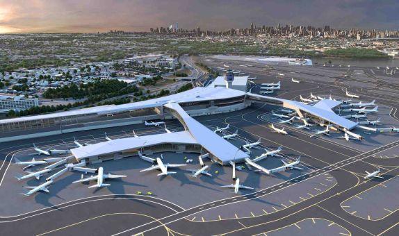 ICAO ve Havaalanı Yangın Ekipleri 2