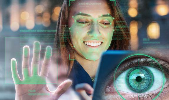 """""""Sinirsel Ağlara Dayanarak Biyometrik Retina Tanıması"""""""