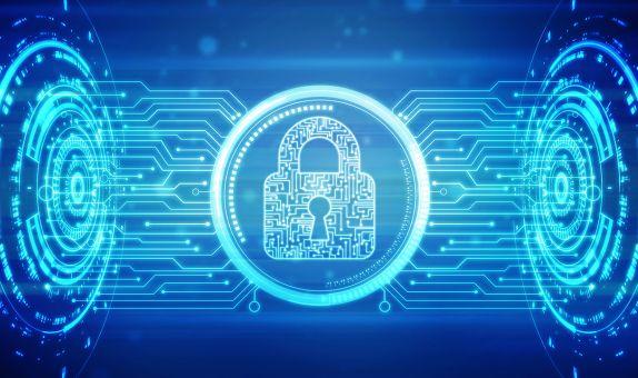 2018'in Geri Kalanı İçin 5 Temel Güvenlik Analizi