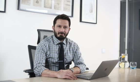 """""""SismikMarket.com ile Sektörde e-ticaretin Öncülüğü Yapıyoruz"""""""