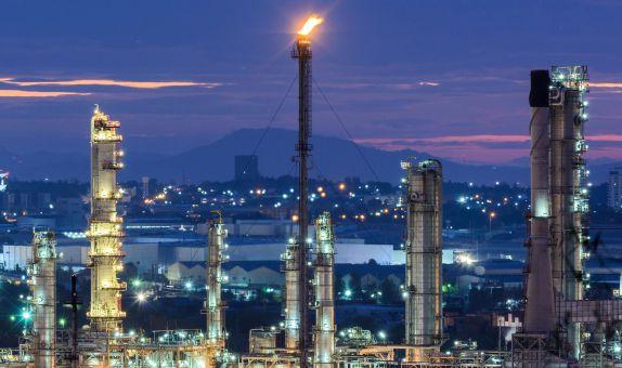 Gaz Algılama Sistemleri Bölüm 2: Protatif Gaz Dedektörleri
