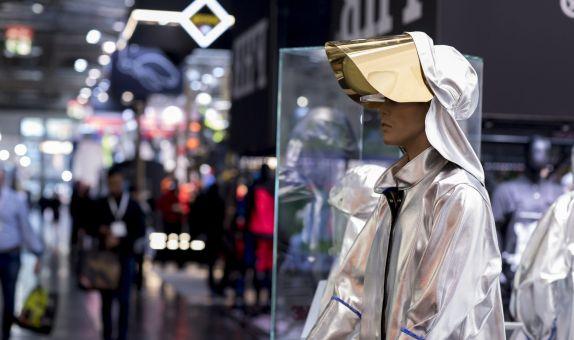 TOS+H EXPO'nun Yeni Tarihleri: 14 – 17 Mayıs 2022