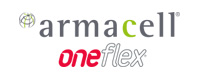 ARMACELL ONEFLEX